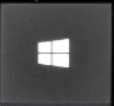 WindowsKey