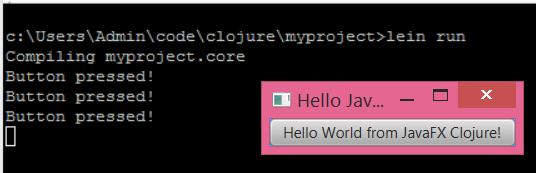 HelloJavaFX
